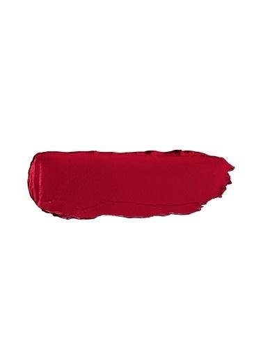 KIKO Milano Gossamer Emotion Creamy Lipstick 114 Kırmızı